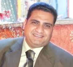 الموقع الرسمي للمستشار سعيد فايز